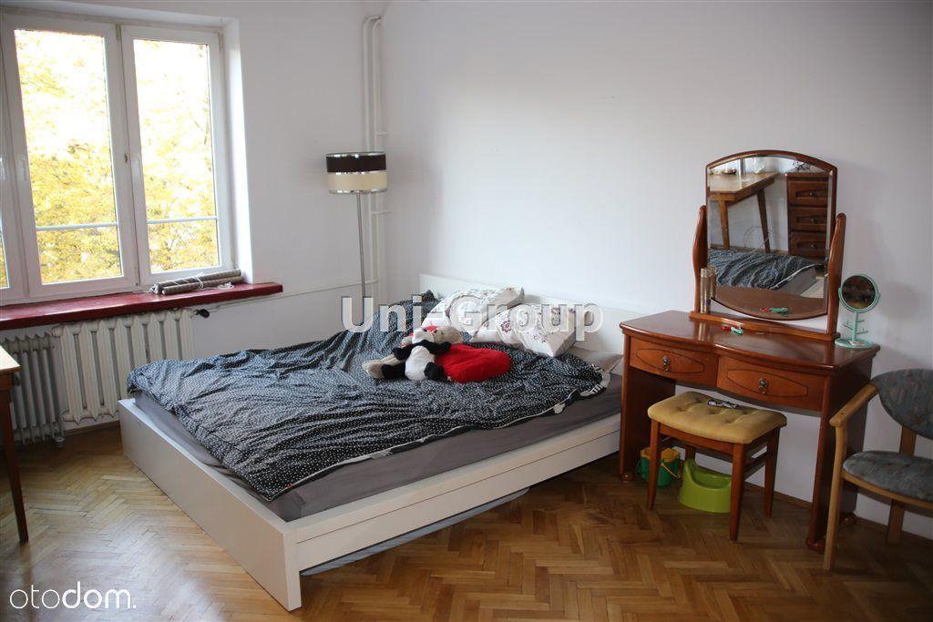 Mieszkanie na wynajem, Warszawa, mazowieckie - Foto 3