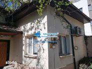 Casa de vanzare, București (judet), Strada Sergent Constantin Apostol - Foto 4