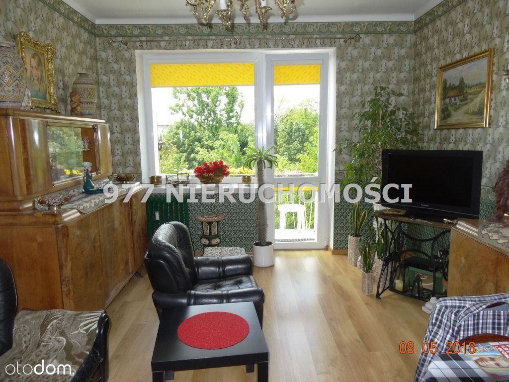 Mieszkanie na sprzedaż, Ostrowiec Świętokrzyski, Piaski - Foto 1