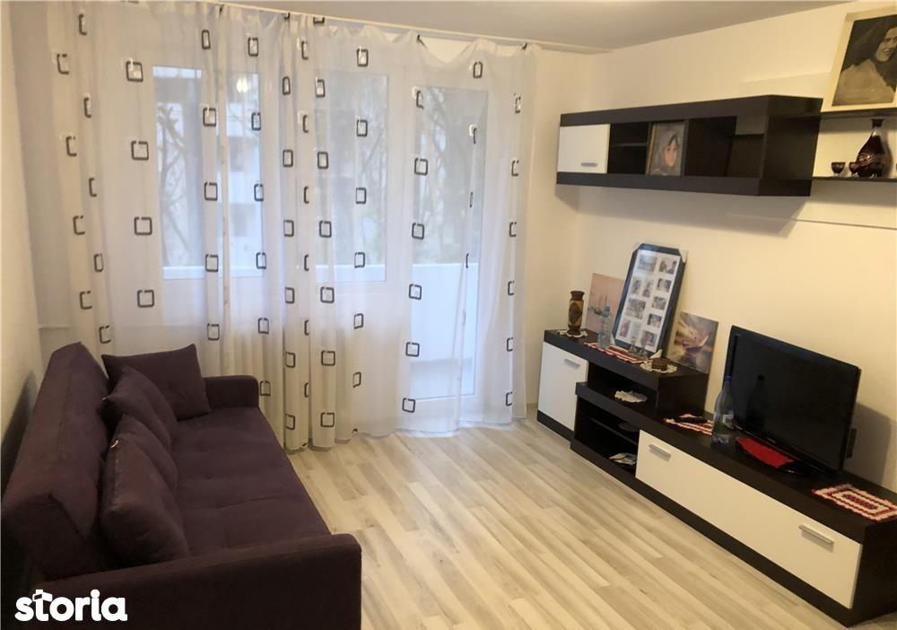 Apartament de inchiriat, Ilfov (judet), Șoseaua Olteniței - Foto 9