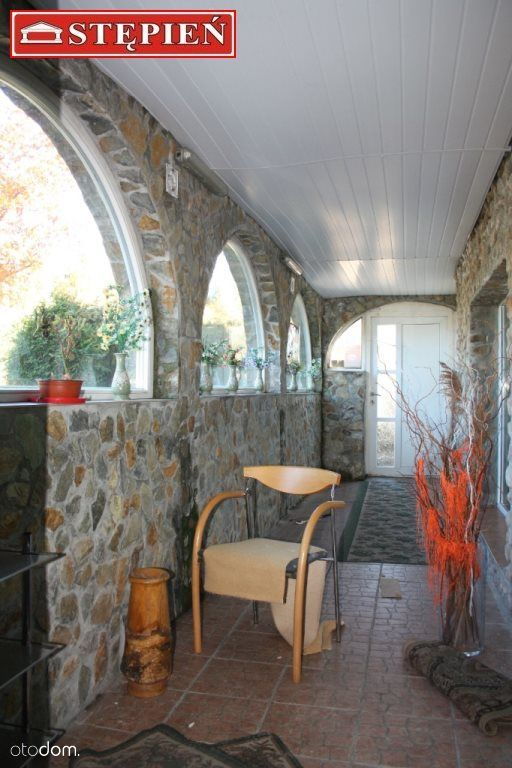 Dom na sprzedaż, Karpacz, jeleniogórski, dolnośląskie - Foto 12