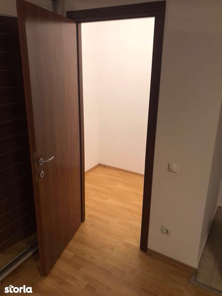 Apartament de inchiriat, Bucuresti, Sectorul 5 - Foto 5