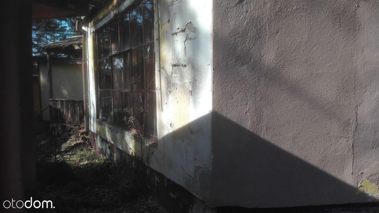 Dom na sprzedaż, Skarszewy, starogardzki, pomorskie - Foto 5
