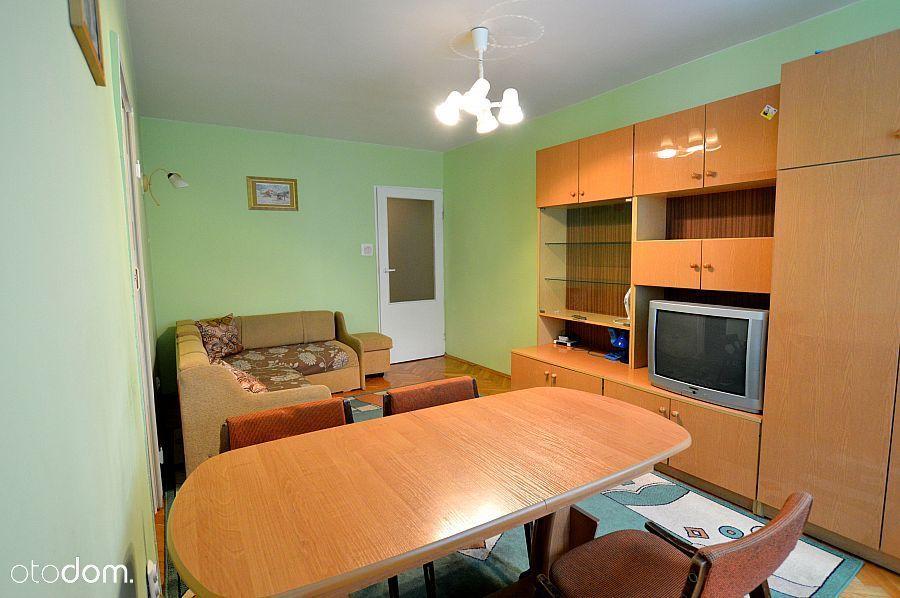 Mieszkanie na sprzedaż, Lublin, LSM - Foto 2