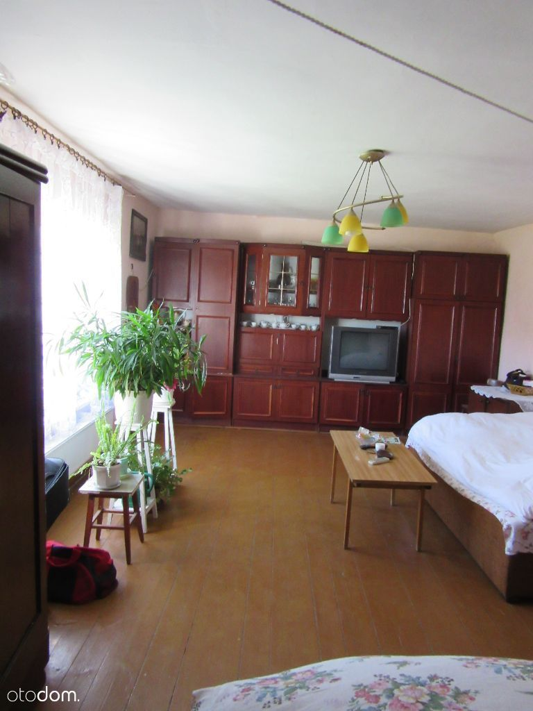 Dom na sprzedaż, Łośnica, świdwiński, zachodniopomorskie - Foto 6