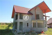 Casa de vanzare, Iași (judet), Holboca - Foto 1
