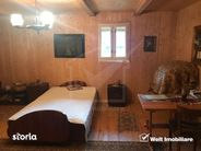Casa de vanzare, Cluj (judet), Măguri-Răcătău - Foto 10