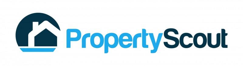 Property Scout Agencja Nieruchomości