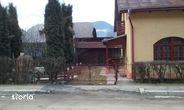 Casa de vanzare, Suceava (judet), Câmpulung Moldovenesc - Foto 3
