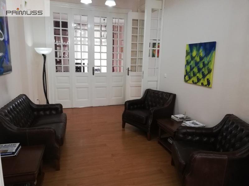 Casa de inchiriat, București (judet), Piața Unirii - Foto 6
