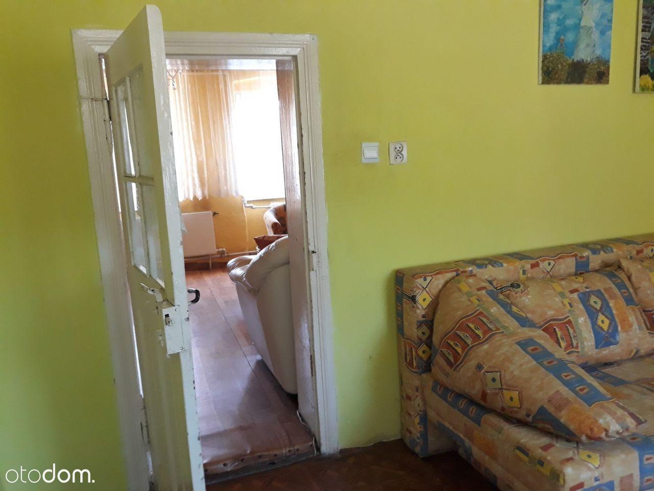 Dom na sprzedaż, Cedynia, gryfiński, zachodniopomorskie - Foto 4