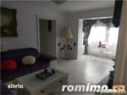 Apartament de inchiriat, Timiș (judet), Calea Circumvalațiunii - Foto 1