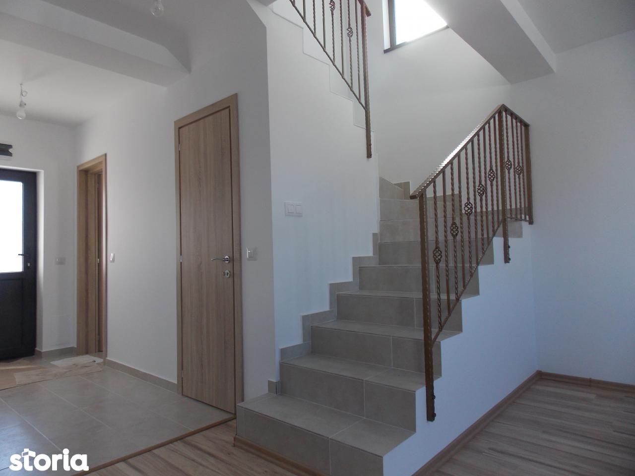 Casa de vanzare, Bucuresti, Sectorul 4, Berceni - Foto 9