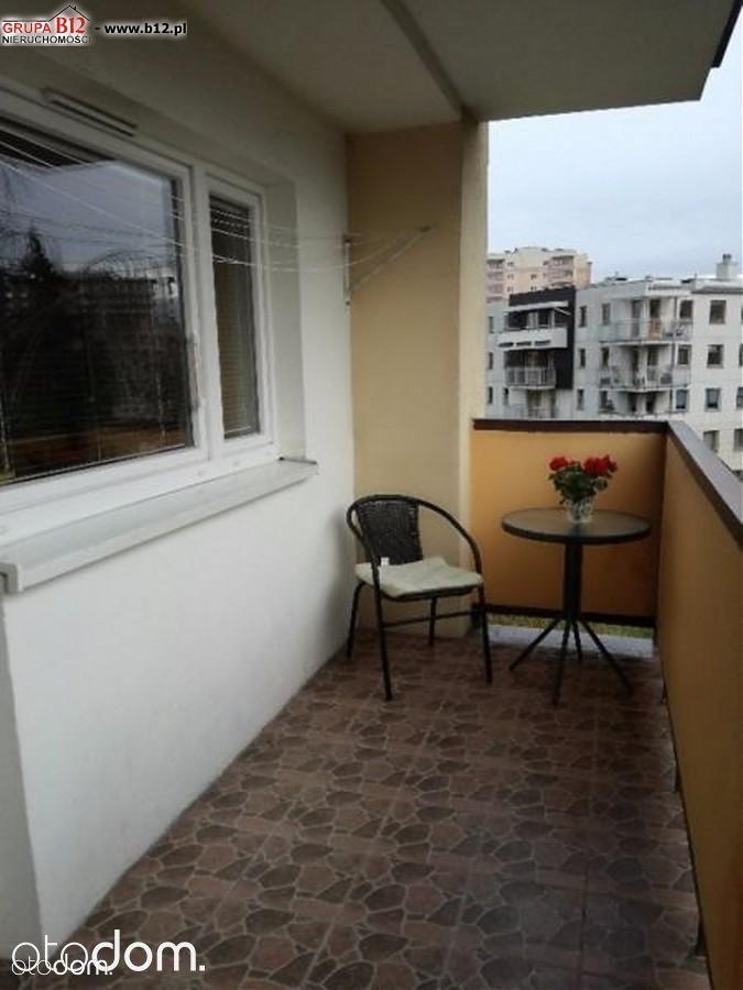 Mieszkanie na sprzedaż, Kraków, Ruczaj - Foto 4
