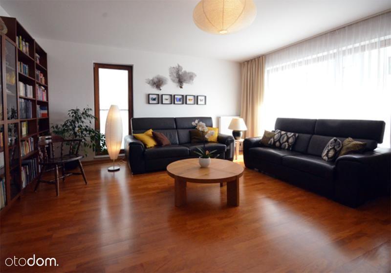 Mieszkanie na sprzedaż, Gdynia, Mały Kack - Foto 13