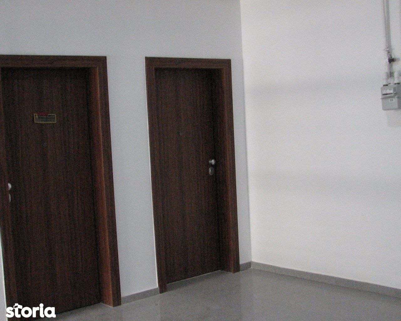 Apartament de vanzare, Cluj (judet), Strada Tăietura Turcului - Foto 4