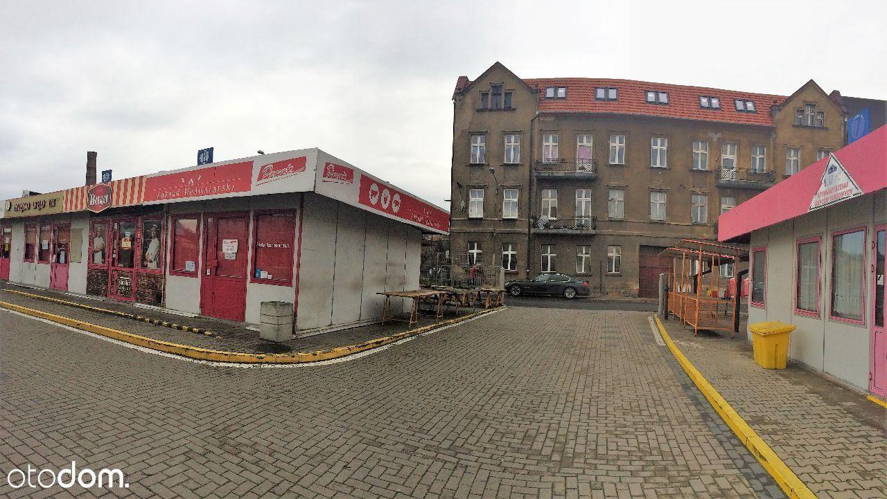 Lokal użytkowy na wynajem, Rybnik, Śródmieście - Foto 4