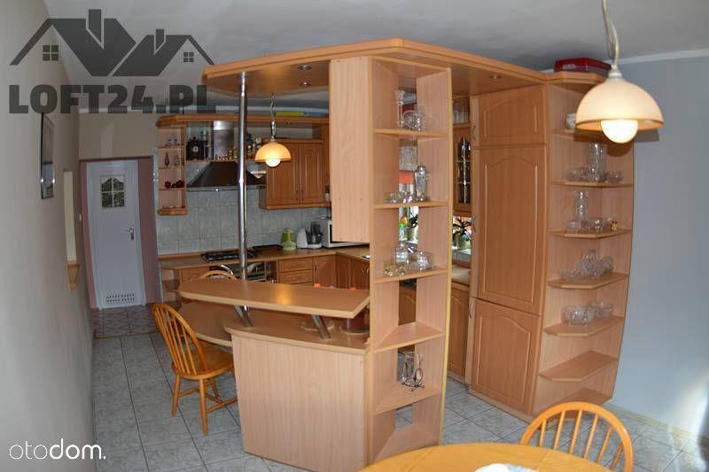 Dom na sprzedaż, Brunów, polkowicki, dolnośląskie - Foto 13