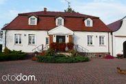 Dom na sprzedaż, Tuczno, poznański, wielkopolskie - Foto 6