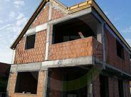 Casa de vanzare, Cluj (judet), Strada Ion Budai Deleanu - Foto 17