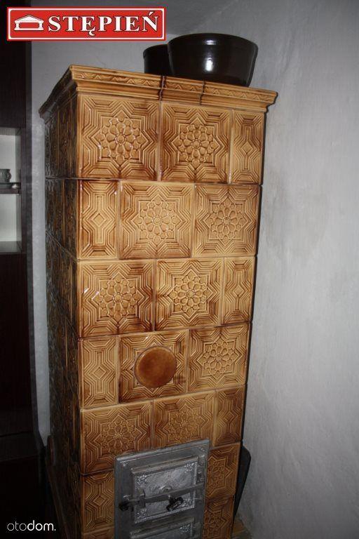 Mieszkanie na sprzedaż, Jelenia Góra, Sobieszów - Foto 13