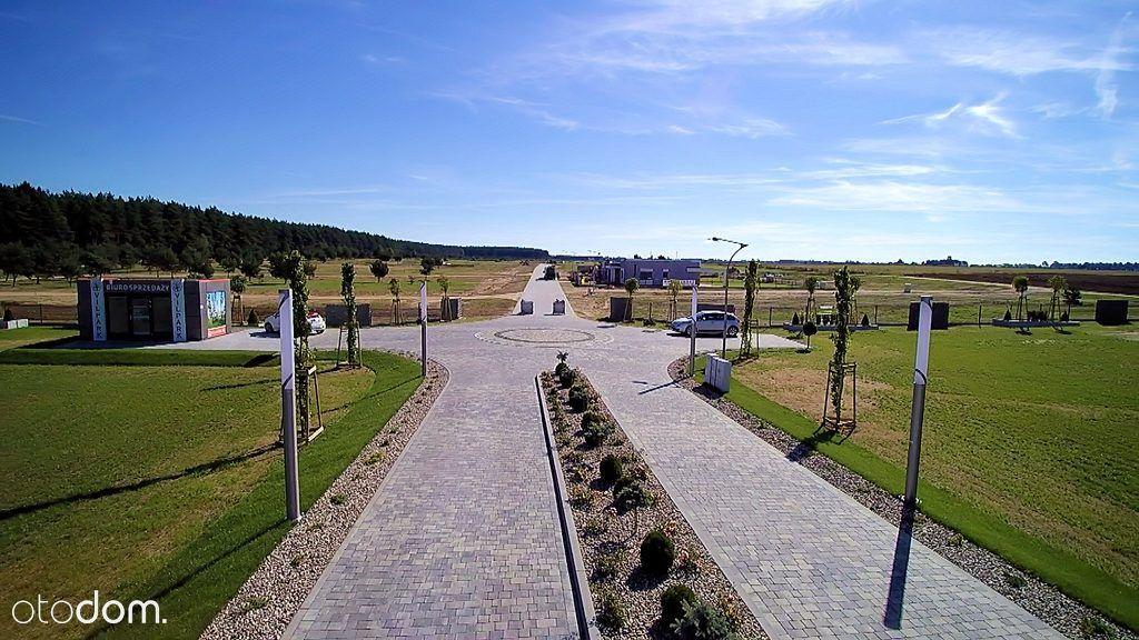 Działka na sprzedaż, Kołobrzeg, kołobrzeski, zachodniopomorskie - Foto 9