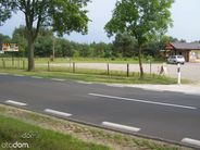 Lokal użytkowy na sprzedaż, Białasy, sierpecki, mazowieckie - Foto 2