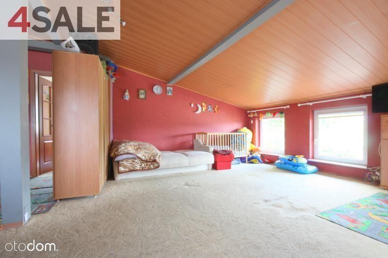 Dom na sprzedaż, Gościcino, wejherowski, pomorskie - Foto 16