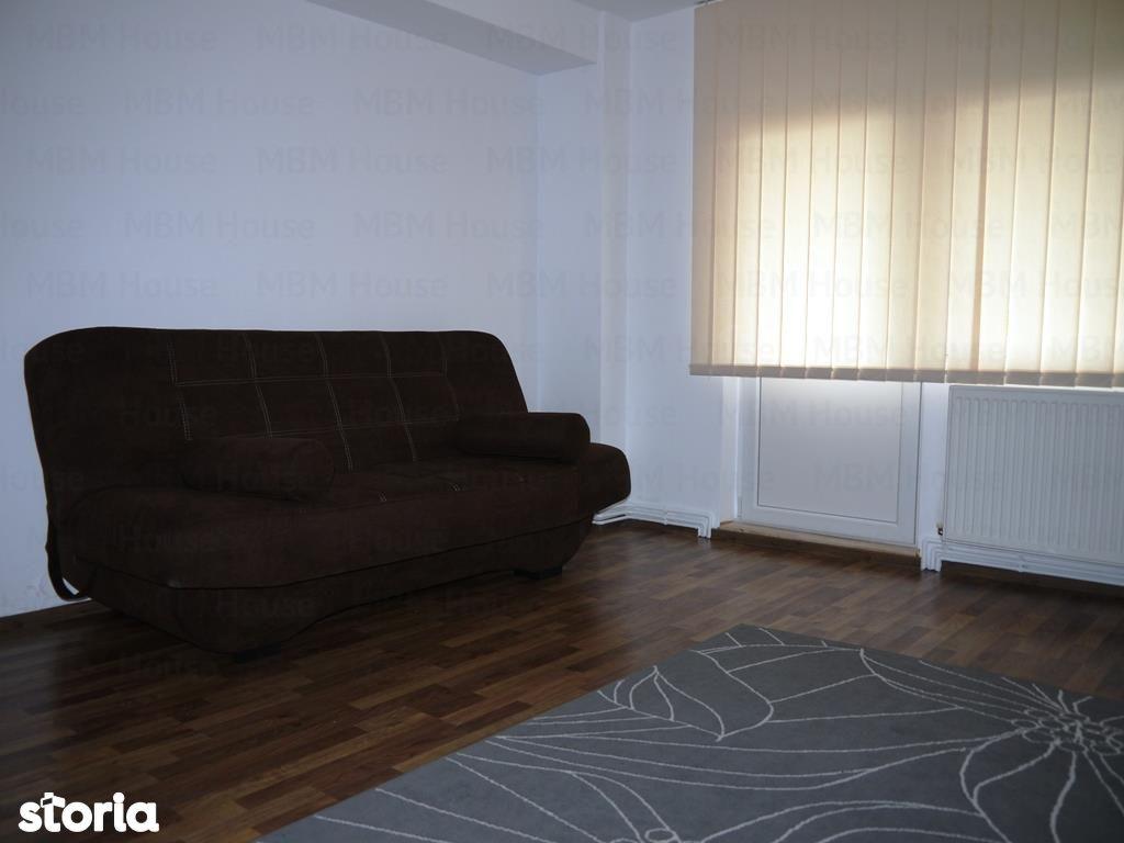 Apartament de inchiriat, Brașov (judet), Bulevardul Alexandru Vlahuță - Foto 10