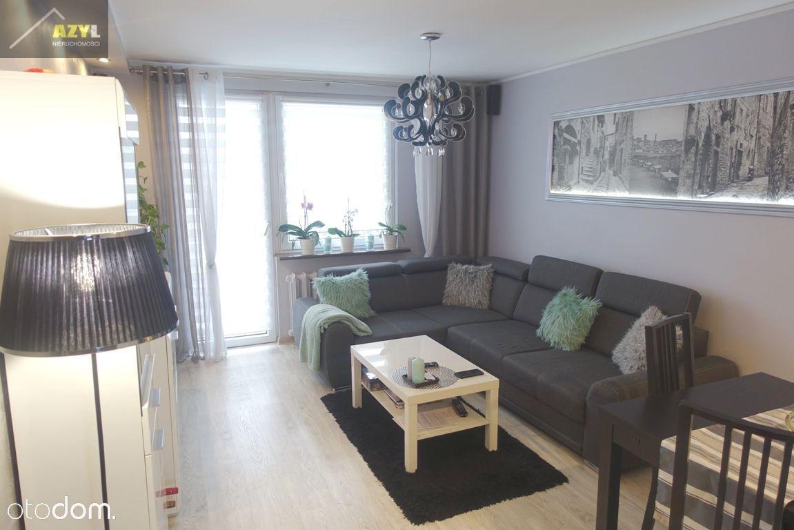 Mieszkanie na sprzedaż, Katowice, Piotrowice - Foto 5