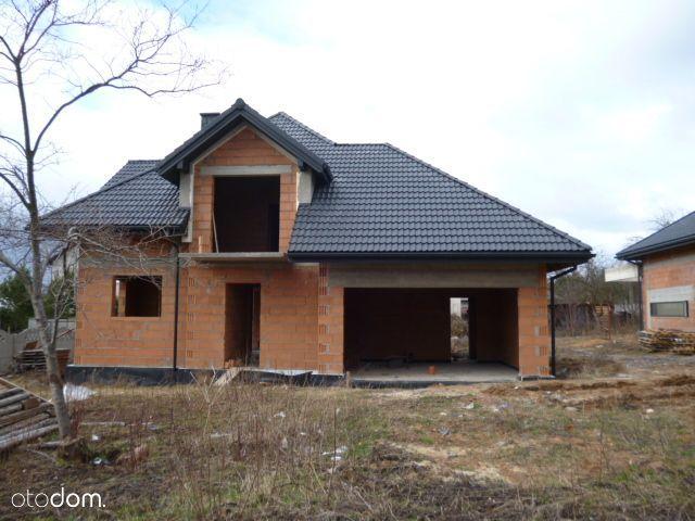 5 Pokoje Dom Na Sprzedaż Suchedniów Skarżyski świętokrzyskie 55400564 Wwwotodompl