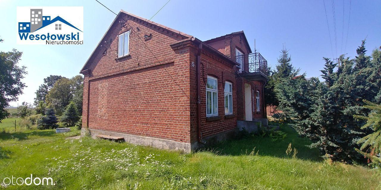Dom na sprzedaż, Jeżewo, sierpecki, mazowieckie - Foto 16