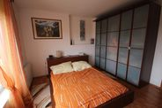Apartament de vanzare, Timiș (judet), Strada Armoniei - Foto 10