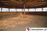 Lokal użytkowy na sprzedaż, Koronowo, bydgoski, kujawsko-pomorskie - Foto 12
