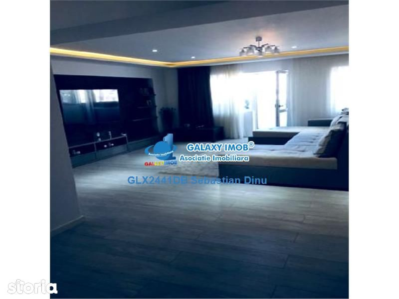 Apartament de vanzare, Dâmbovița (judet), Strada Milioara - Foto 1