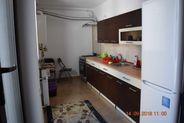 Apartament de vanzare, București (judet), Strada Aviator Vasile Traian - Foto 5