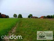 Działka na sprzedaż, Woryty, olsztyński, warmińsko-mazurskie - Foto 2
