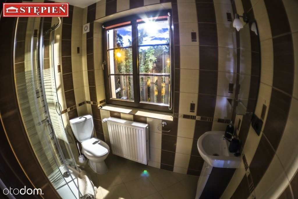 Dom na sprzedaż, Świeradów-Zdrój, lubański, dolnośląskie - Foto 16
