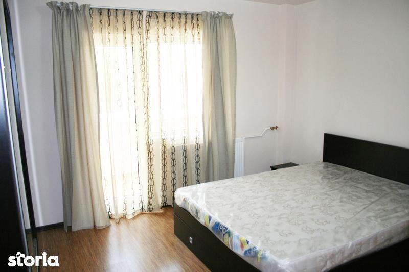 Apartament de inchiriat, Bucuresti, Sectorul 3, P-ta Muncii - Foto 5