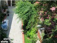 Casa de vanzare, București (judet), Sectorul 2 - Foto 1