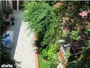 Casa de vanzare, Bucuresti, Sectorul 2, Eminescu - Foto 1