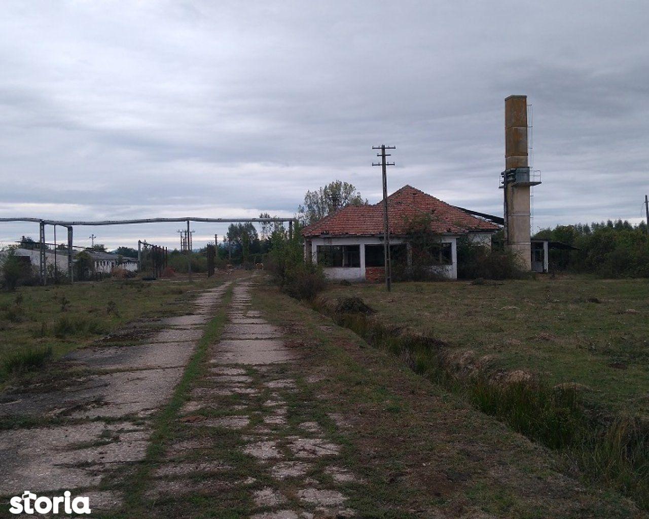 Teren de Vanzare, Maramureș (judet), Mireşu Mare - Foto 4