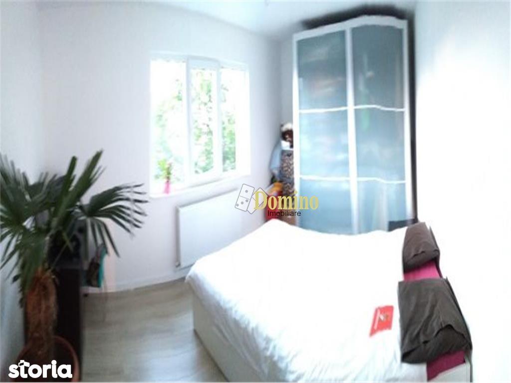 Apartament de vanzare, Cluj (judet), Strada Mălinului - Foto 4
