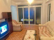 Apartament de inchiriat, Alba (judet), Alba Iulia - Foto 6
