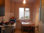 Apartament de vanzare, Cluj (judet), Strada Mehedinți - Foto 2