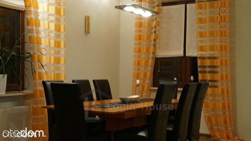 Dom na sprzedaż, Lipniak, lubelski, lubelskie - Foto 14
