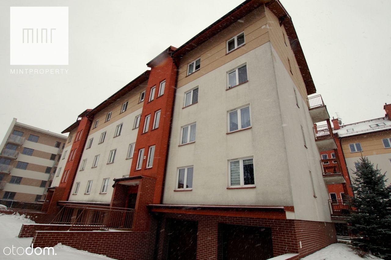 Mieszkanie na wynajem, Kraków, małopolskie - Foto 2
