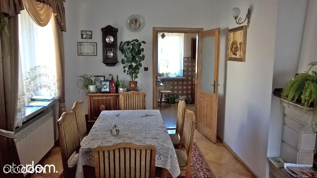 Dom na sprzedaż, Skępe, lipnowski, kujawsko-pomorskie - Foto 14