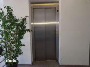 Apartament de vanzare, Ilfov (judet), Bragadiru - Foto 13