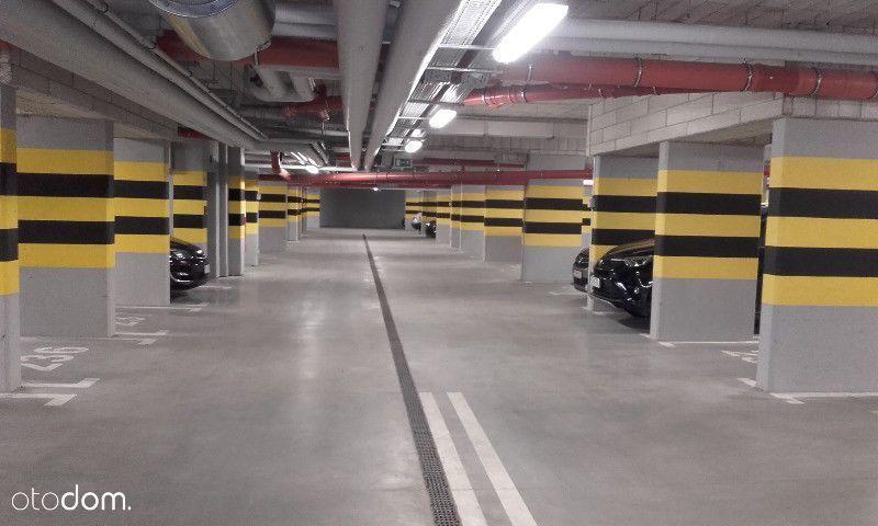Garaż na sprzedaż, Warszawa, Mokotów - Foto 1